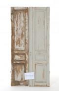 Door A1