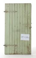 Door D1