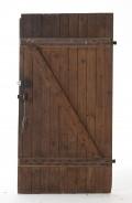 Door D2